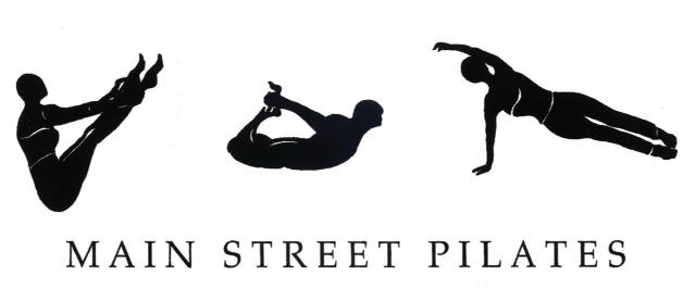 Main Street Pilates